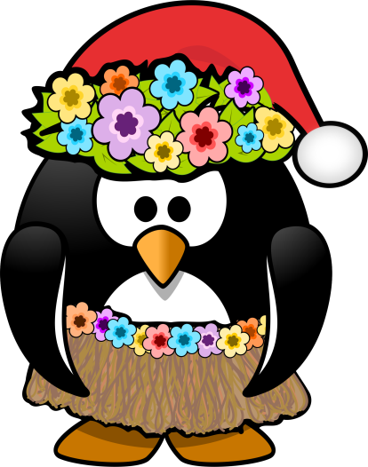 Christmas-in-July-Penguin
