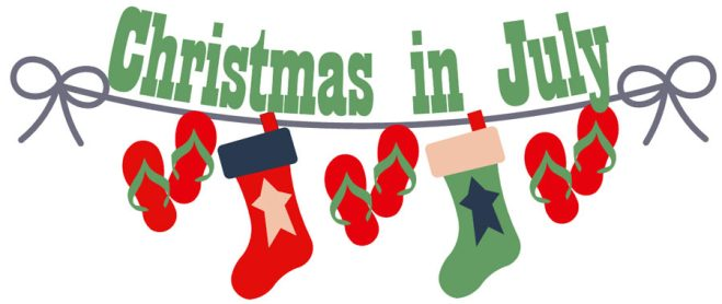 christmas-in-july2
