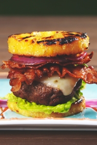 delish-pineapple-bun-burger-pin-1-lf