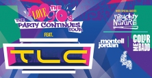 I-Love-the-90s-Event-Image-670x350-004-d19b6a7491