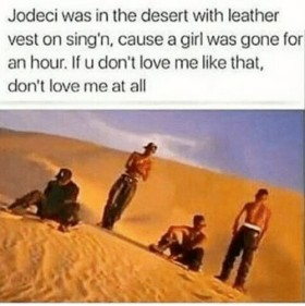jodeci-was-in-the-desert-with-leather-vest-on-singn-8737450 (2)