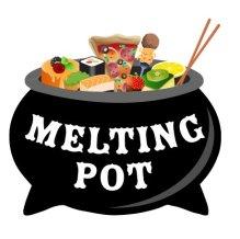 meltingpoy
