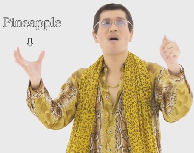 Pen-Apple-Pineapple-Pen-song-pic