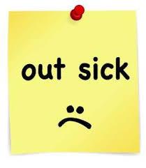 sick2