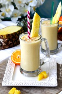 Skinny-Aloha-Pineapple-Bliss-Protein-Smoothie04