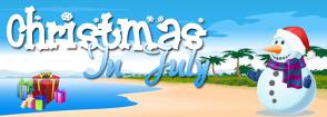 xmas_july_hd