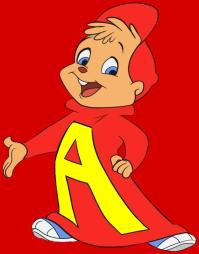 Alvin_Seville_(from_Alvin_&_The_Chipmunks)_as_Chuckie_Finster