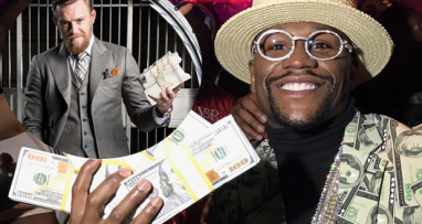 Mayweather-McGregor-funny-money-618x330