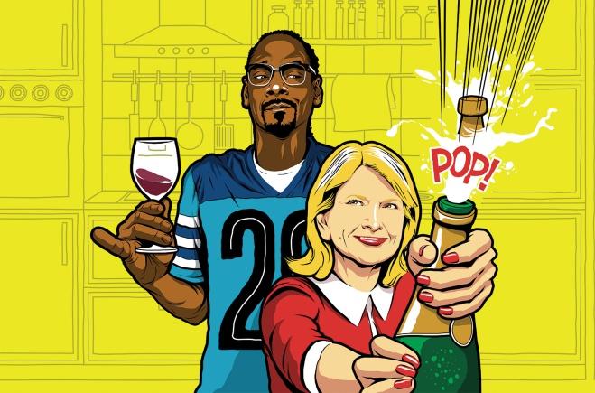 Snoop-and-Martha-bb29-billboard-1548