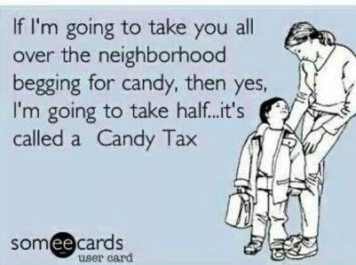 071f814c3ea9cf58d23d20e20a8c54d1--kid-halloween-halloween-candy