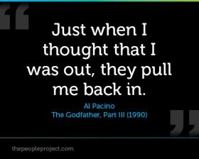 2420e1c890898f1468a32e2f6967c144--godfather-quotes-godfather-movie