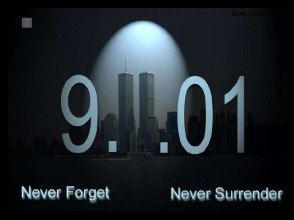 911-pictures-never-seen-before-never-forget-1-728