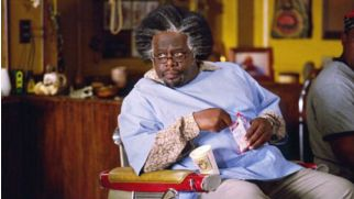 cedric-the-entertainer-2