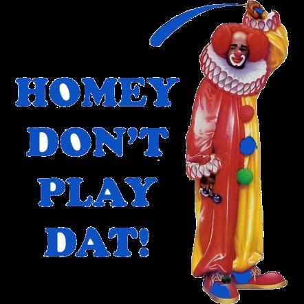 HomeyThe-ClownSQ-1