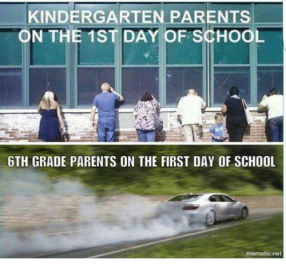 kindergarten-parents-on-the-1-st-day-of-school-6th-3804508
