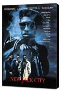new-jack-city-movie-poster-1991-1010728057