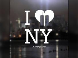 ny_neverforget_911_1x