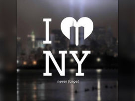 ny_neverforget_911_1x