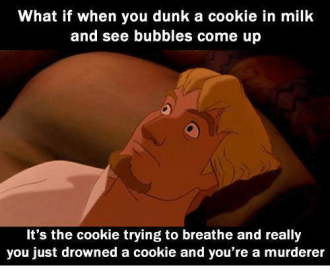 what-if-when-you-dunk-a-cookie-in-milk-and-5626940