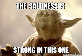 25-Funny-Salty-meme-9