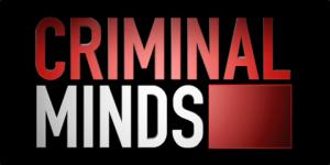 criminal-minds-logo