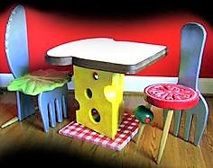 da1e8dcfa93c05148f4a2a33e5fe1aca--children-furniture-fake-food