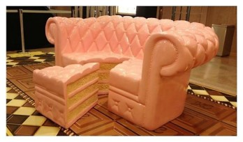extra_large_20-deliciously-cool-food-inspired-furniture-20