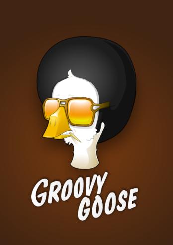 groovygoosehead
