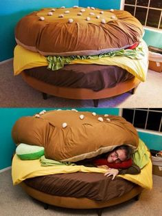 hamburger-bed-3_SGxcB_6648_m