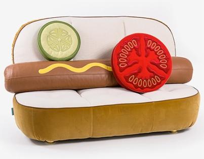 hotdogsofa02