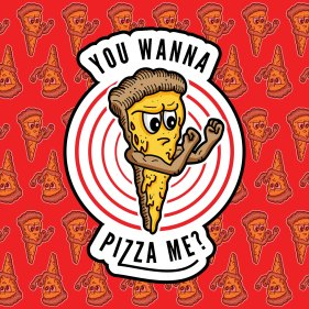 PizzaMe_Pattern_Web