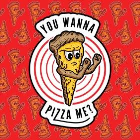 PizzaMe_Pattern_Web