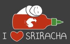 sriracha_hug_grande