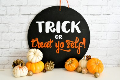 Trick-Or-Treat-Yo-Self-Sign-1