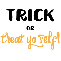 Trick-or-Treat-Yoself-Front