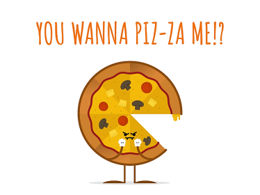 you_wanna_pizza_me-01