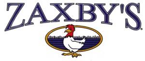 Zaxbys-logo-in-JPEG