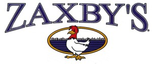 Zaxbys-logo-in-JPEG