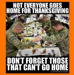261535208727002e3b0244475fb5bb2c--funny-thanksgiving-meme-happy-thanksgiving