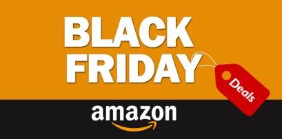 Amazon-Black-Friday-Deals-2017