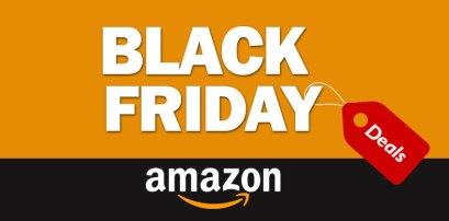 Amazon-Black-Friday-Deals-2017
