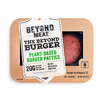 beyond-burger-tray