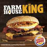 farmhouse-king-min