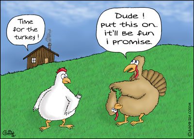 funny-Thanksgiving-cartoons