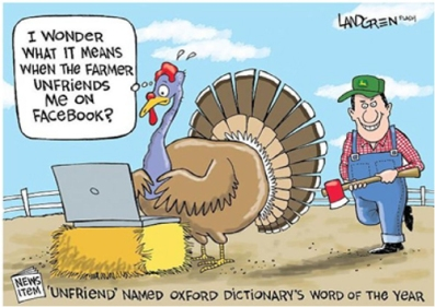 Funny-Thanksgiving-Images-1