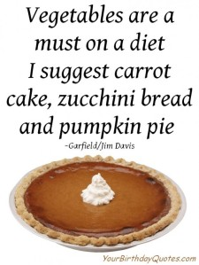 Happy-Thanksgiving-quotes-wishes-funny-diet-pumpkin-pie-570x759