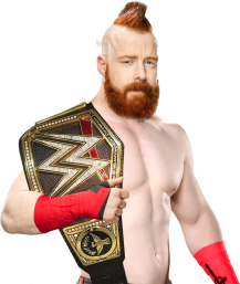 sheamus_wwe_champion_by_hamidpunk-db5rw5m