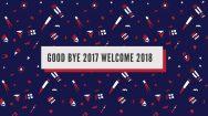 bye-bye-2017-welcome-2018-1-1024x576