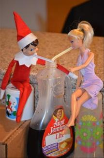 elf-on-the-shelf-dumpaday-30