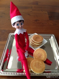 elf-pancakes_if1qfj